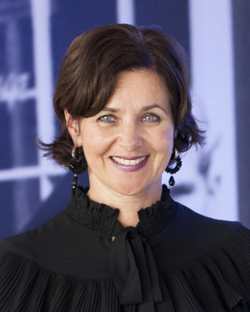 Isolde Huijbregts