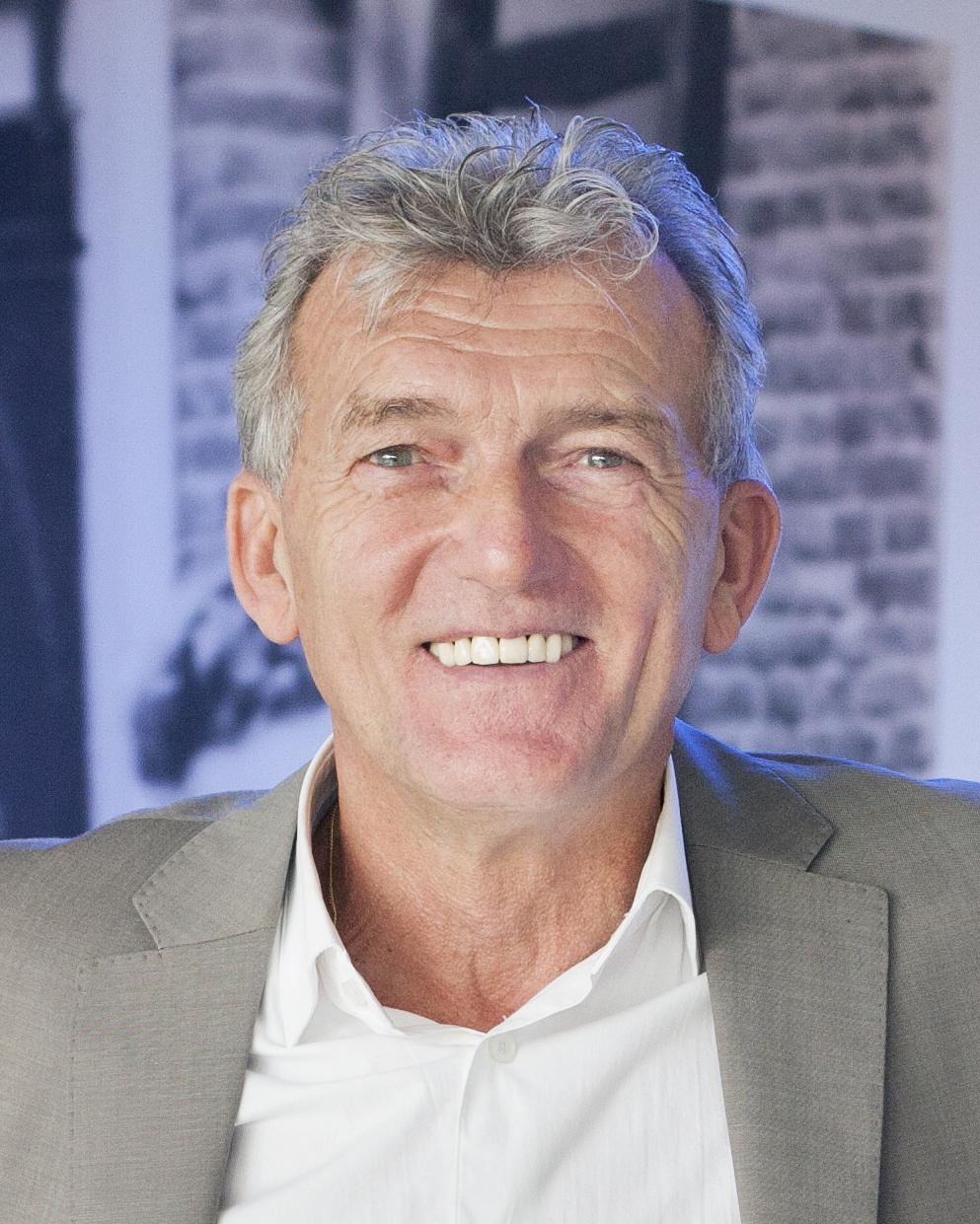 René Wittens
