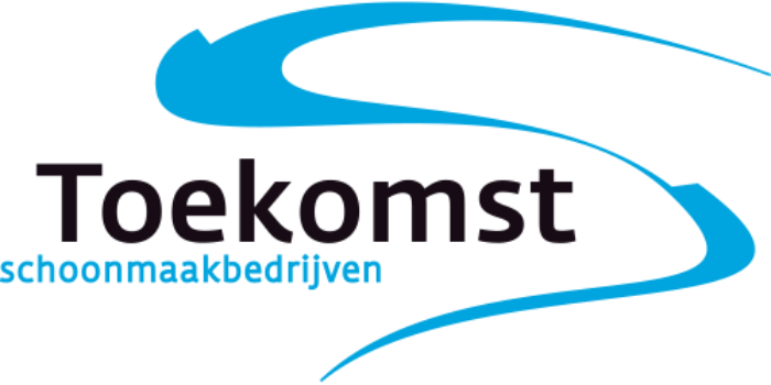 Logo Toekomst Square